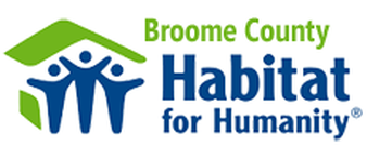 Broome County Habitat For Humanity